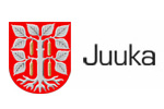 Juuka logo