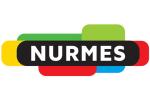 Nurmes logo