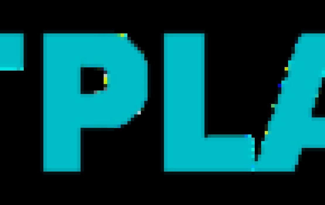 Netplaza logo