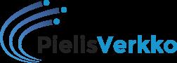 Pielisverkko logo
